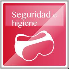 Seguridad e Higiene-02