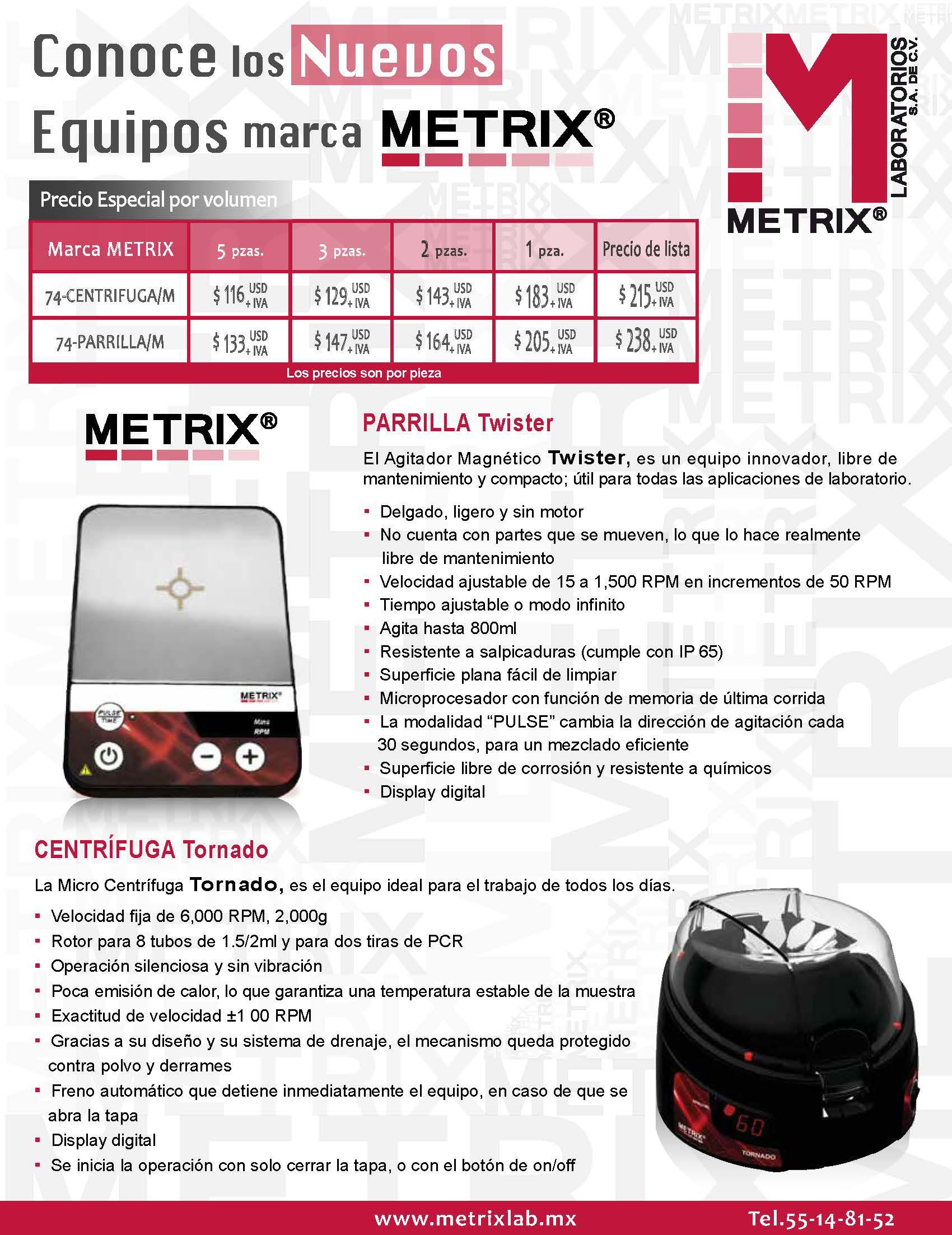 centrifuga-tornado-y-parrilla-twister-metrix2