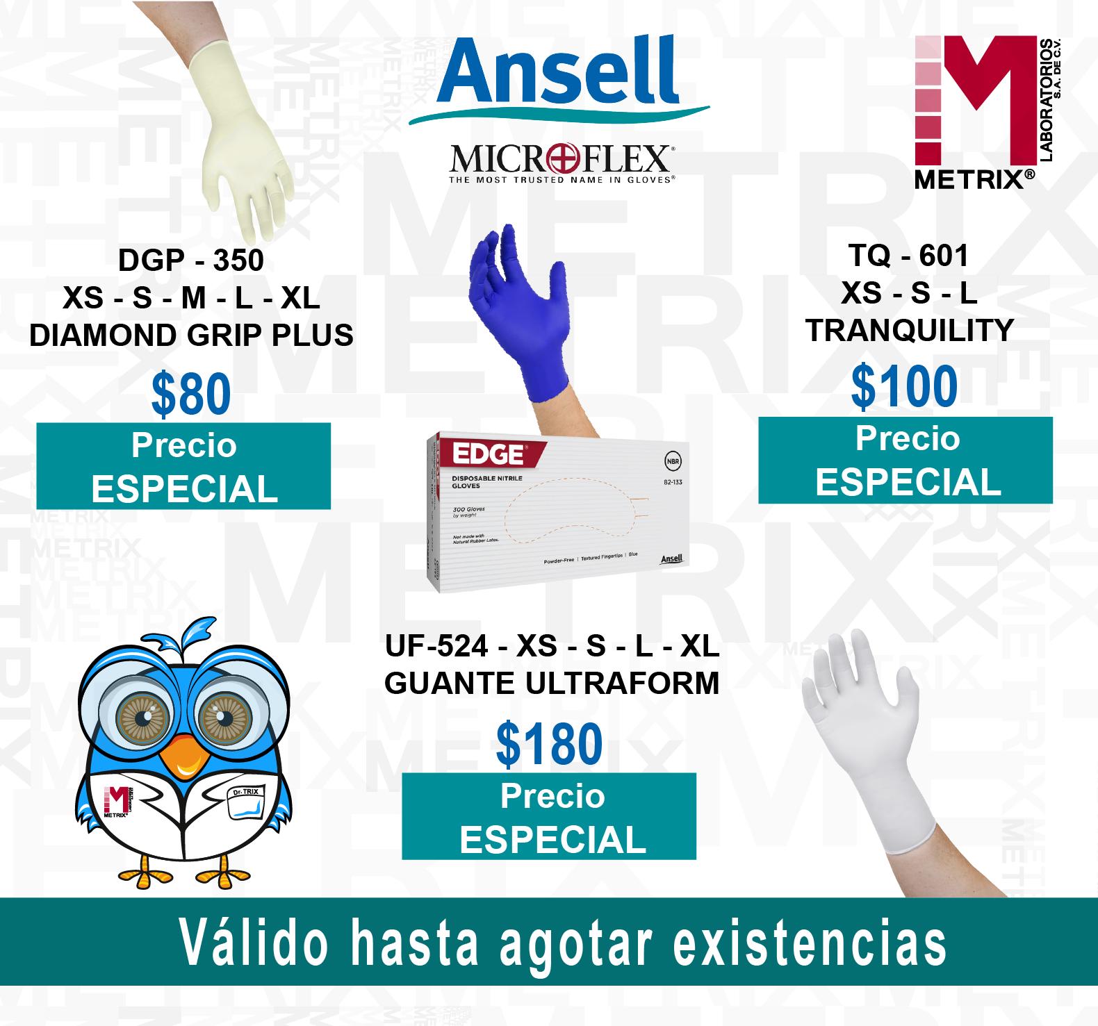 guantes-hyflex-y-poliester-02