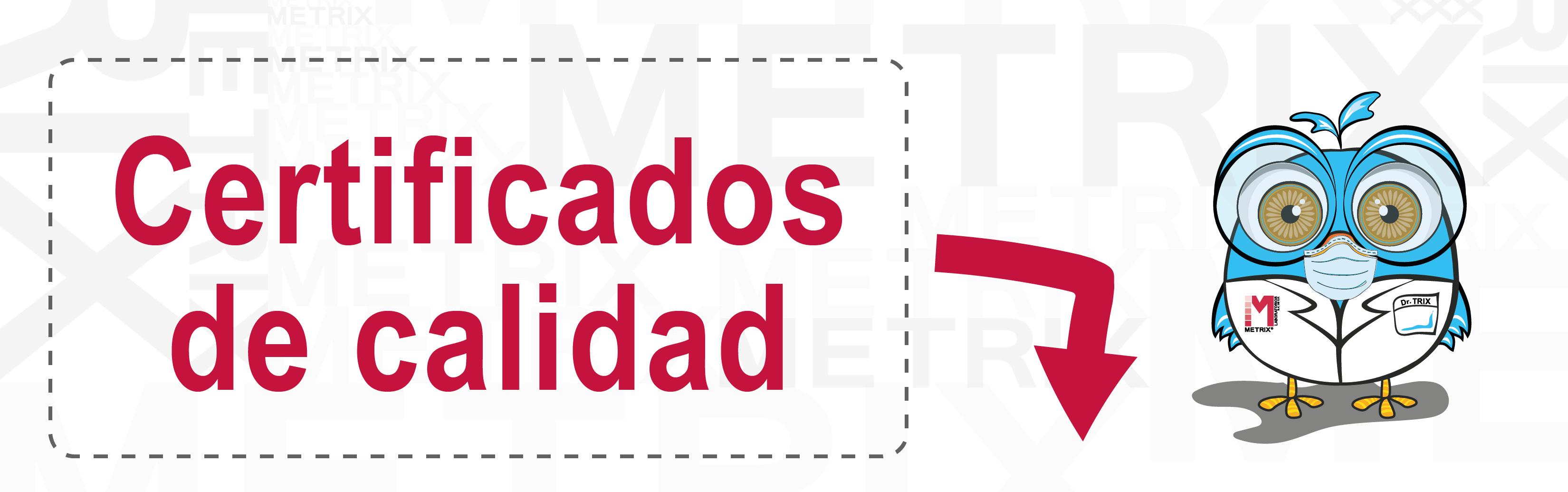 bannercalidad_mesa-de-trabajo-1